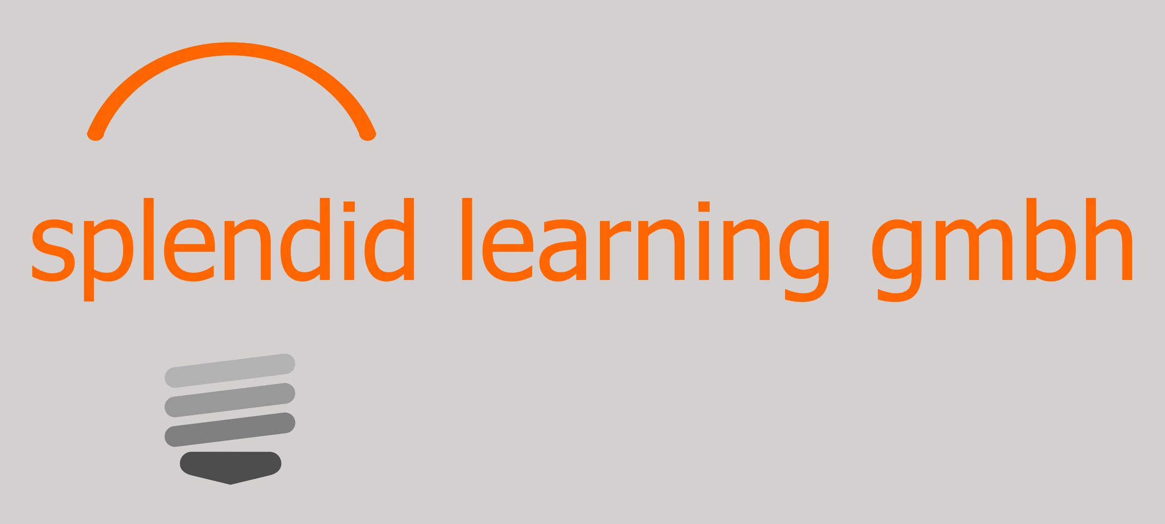 splendid learning gmbh